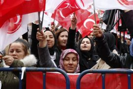 Devlet Bahçeli'den Avrupa Parlamentosu kararına sert tepki