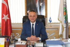 Alan, Türk Polis Teşkilatı'nın 174. kuruluş yıldönümünü kutladı