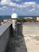 Çin ile ortak gözlem istasyonu devreye girdi