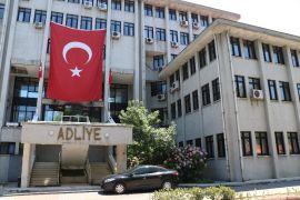 Zonguldak merkezli 9 ilde FETÖ operasyonu
