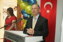 E-twinning Zeka Oyunları projesinin açılışı yapıldı