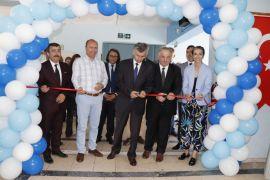 """""""Gençler Tasarlasın, Zonguldak Kazansın"""" projesi"""
