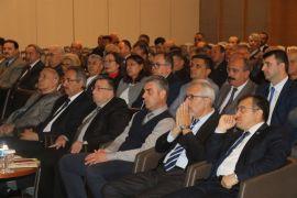 Zonguldak'ta Meyvecilik Çalıştayı düzenlendi