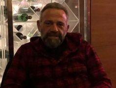 Zonguldak Kömürspor Futbol Şube Sorumlusu Hacı Demir:
