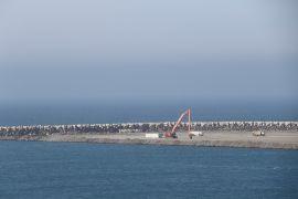 150 yıllık proje Karadeniz'de stratejik konuma sahip olacak