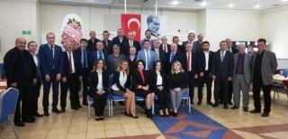 Başkent Zonguldaklılar Derneği destek bekliyor