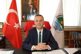 Zonguldak Belediyesi 'halk günü' uygulaması başlatıyor