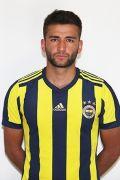 Fenerbahçe'nin genç oyuncusu Zonguldak Kömürspor'da