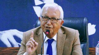 Kdz. Ereğli belediye meclisi toplandı