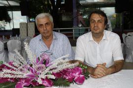 Zonguldak Karaelmas Üniversitesi Vakfı öğrencilere umut olacak