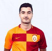 Zonguldak Kömürspor, Galatasaray'ın genç stoperine talip oldu