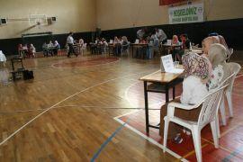 Devrek Müftülüğü'nden dini bilgi yarışması