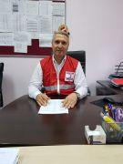Kdz. Ereğli Kızılay 12 yılın bağış rekorunu kırdı