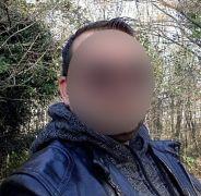Yengesine baltalı dehşeti yaşatan zanlı tutuklandı