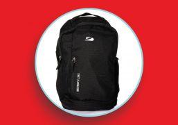 67 Burda AVM'den okul çantası hediye