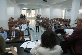 CHP'li belediyeden ulaşım ücretlerine yüzde 25 zam