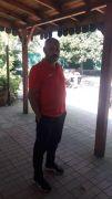 Kömürspor'un altyapı antrenörü Karabükspor'da