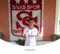 Zonguldak Kömürspor 3 oyuncuyu kadrosuna kattı