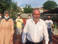 Alaplı'da sendikal örgütlenme nedeniyle 10 işçinin süresiz işten uzaklaştırıldığı iddia edildi