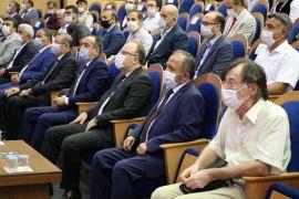 Prof. Dr. Salih Yılmaz, FETÖ'nün gerçek yüzünü anlattı:
