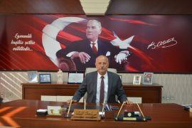 Vekalet, Meclis Üyesi Satılmış Yiğit'te