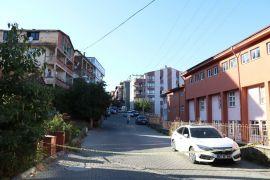 Zonguldak'ta ev ve araçlar kurşunlandı