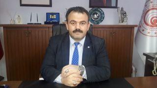 Zonguldak'ta 14 Eylül'de Ahilik Haftası kutlamaları başlayacak