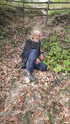 90 yaşındaki kayıp adamı jandarma ekipleri buldu
