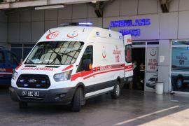 Sahte alkolden Kdz. Ereğli'de 1 kişi hayatını kaybetti