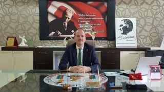 Zonguldak'ta 5 öğretmenin testi pozitif çıktı