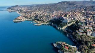 Zonguldak'ta dört günlük sokağa çıkma kısıtlamasının detayları açıklandı