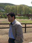 Erdemir'de fenalaşan işçi hayatını kaybetti