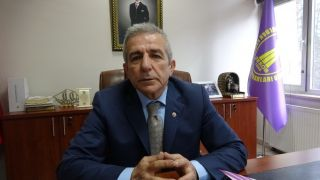 Zonguldak'ta 2 TL'ye yükselen ekmek zammı komisyonda görüşülecek