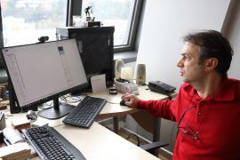 (Özel) Deniz taban basıncı ile depremleri ilişkilendiren çalışma literatüre girdi