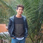 Arazi tartışmasında bıçaklanan 16 yaşındaki gencin yoğun bakımda tedavisi sürüyor